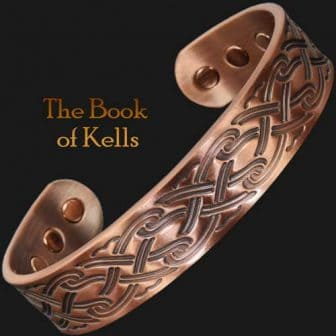 copper-magnetic-bracelet-bangle-magnetic-therapy-arthritis-pain-releif-health-bracelet-cp-