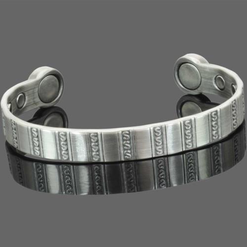 Catholic Bracelets Religious The Company