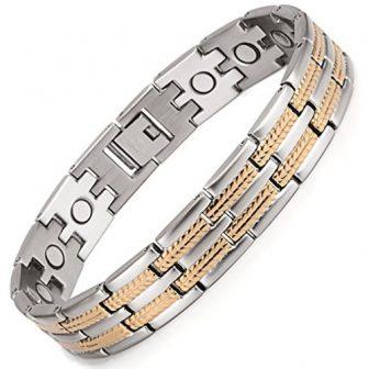 1-mens-magnetic-therapy-bracelet-pain-relief-arthritis-bracelet-argo