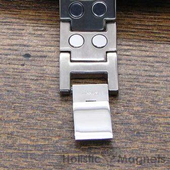 Titanium Magnetic Bracelet - ST42