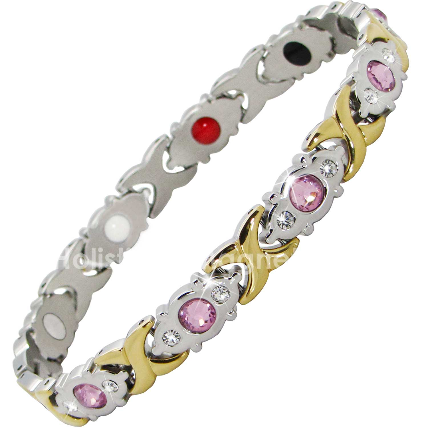 products bracelet psihii cardiac