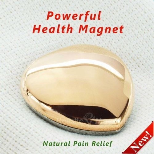 healing magnets for sale