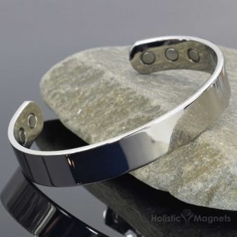mens womens copper magnetic bracelets health bracelet
