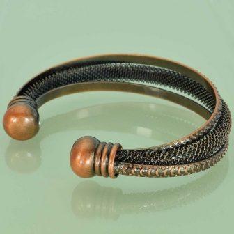 Healing Magnetic Bracelet for Women
