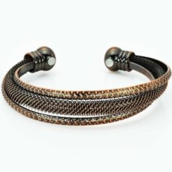 Healing Magnetic Bracelet for Women