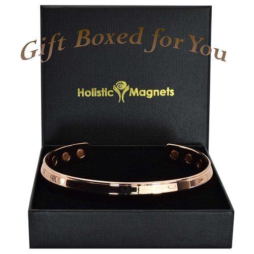 copper magnetic bracelet health bracelet arthritis