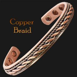magnetic-bracelet-magnetic-therapy-for-arthritis-copper-bangle-for-pain-copper-braid