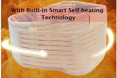 Self-Heating-Magnetic-Back-Support-Belt-Back-Brace-for-lower-Back-Pain-Tourmaline-Back-Brace-Elastic-Corset