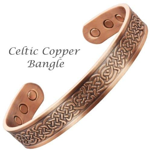 copper-bracelet-men-copper-bracelet-women-