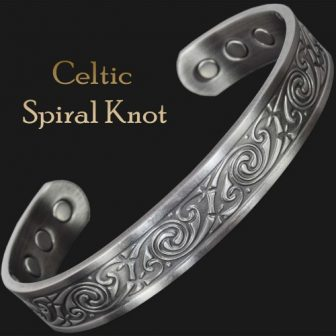 magnetic bracelet for health copper bracelet for arthritis magnetic bangles pain relief magnetic therapy celtic bracelet csk