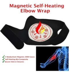 magnetic-elbow-wrap-self-heating-tourmaling-elbow-support-arthritis-pain-relief