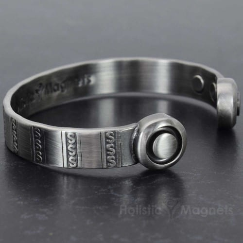 Magnetic Rings For Arthritis