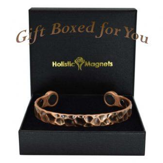 Magnetic bracelet copper bracelet for arthritis magnetic therapy bracelet pain relief