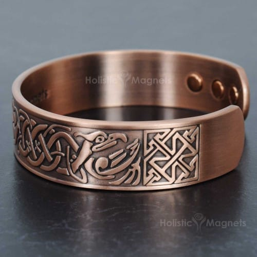 Mens Copper Bracelet For Arthritis