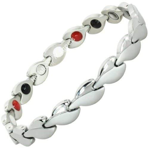 womens-magnetic-bracelet-for-women-health-bracelets-magnetic-bracelets-for-arthritis-balance-bracelets-negative-ion-bracelets