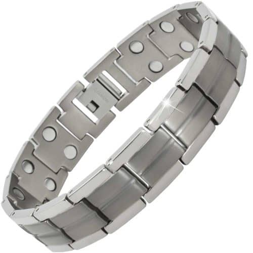 mens titanium magnetic bracelet mens-magnetic-bracelets-for-men-health-bracelet-healing-bracelet-balance-bracelets-negative-ion-bracelets-magnetic-bracelets-for-arthritis-pain-relief