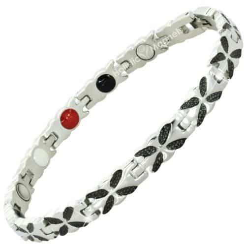 womens-magnetic-bracelets-for-women-health-bracelets-magnetic-bracelets-for-arthritis-balance-bracelets-negative-ion-bracelets