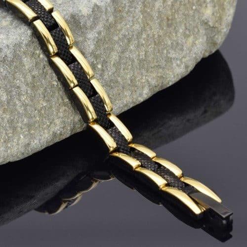 womens magnetic bracelets health bracelet-bgs4