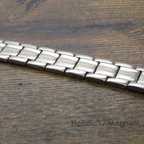 mens-magnetic-bracelets-for-men-health-bracelet-healing-bracelet-balance-bracelets-negative-ion-bracelets-magnetic-bracelets-for-arthritis-pain-relief st42