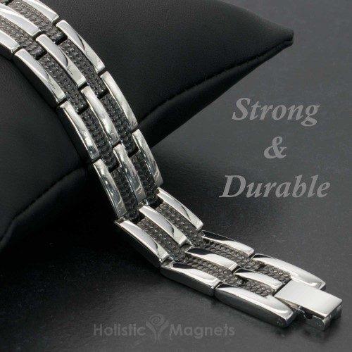 mens-magnetic-bracelets-for-men-health-bracelet-healing-bracelet-balance-bracelets-negative-ion-bracelets-magnetic-bracelets-for-arthritis-pain-relief ARM