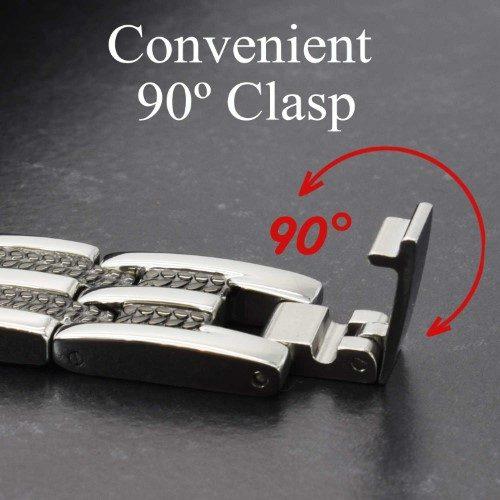 mens-magnetic-bracelets-for-men-health-bracelet-healing-bracelet-balance-bracelets-negative-ion-bracelets-magnetic-bracelets-for-arthritis-pain-relief ARM