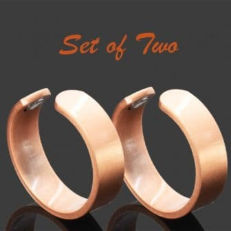 Healing-Copper-Rings-for-Men-Women-Copper-Rings-for-Arthritis-Copper-Finger-Rings-with-Open-Back-Copper-Magnetic-Therapy-Band-cr