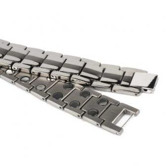 mens-magnetic-bracelets-for-men-health-bracelet-healing-bracelet-balance-bracelets-negative-ion-bracelets-magnetic-bracelets-for-arthritis-pain-relief st42