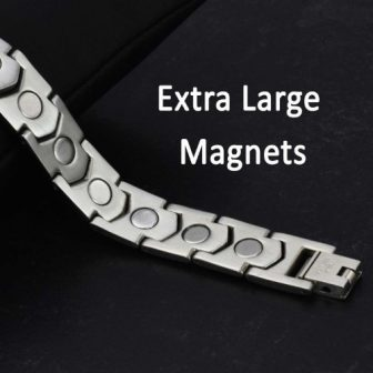mens-magnetic-bracelets-for-men-health-bracelet-healing-bracelet-balance-bracelets-negative-ion-bracelets-magnetic-bracelets-for-arthritis-pain-relief-7s