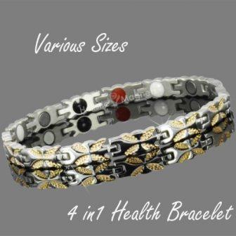 womens-magnetic-bracelets-for-women-health-bracelets-magnetic-bracelets-for-arthritis-balance-bracelets-negative-ion-bracelets bfyg