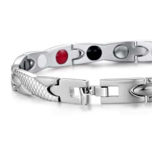 magnetic-therapy-bracelet-health-bracelet-pain-relief-ion-energy-bracelet-ss4