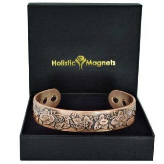 Magnetic Bracelets Ireland