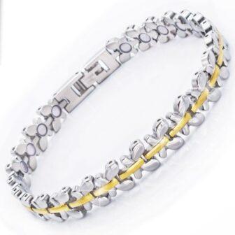 magnetic-bracelet--for-arthritis-pain-relief-holistic-magnets-flm